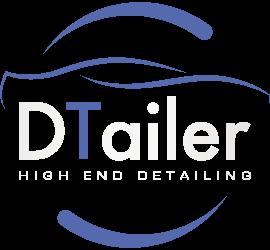 Dtailer